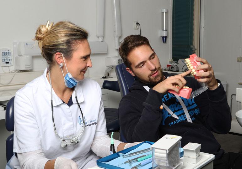 tandartsgroningen
